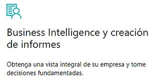 Microsoft Dynamics NAV - capacidades.PNG