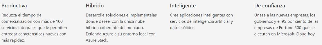 Azure info.PNG