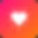 12_favourite_like_love_heart_ecommerce_c