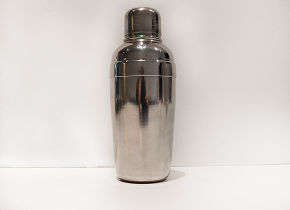 Shaker (35cl)