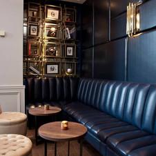 Amstel Bar