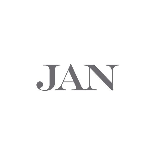Jan.jpg