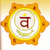 Svadhisthana- the Sacral Chakra