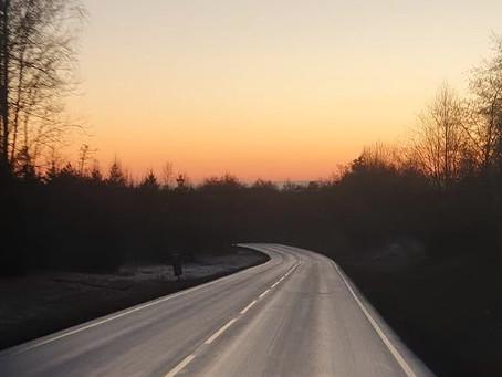 En førjulstur til Østfold