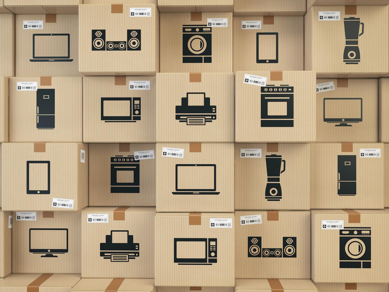 bitsy_boxes