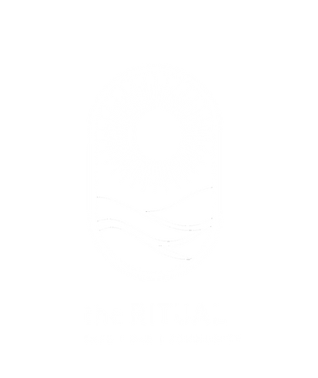 Ritual Vector-05.png