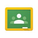 google classroon.png