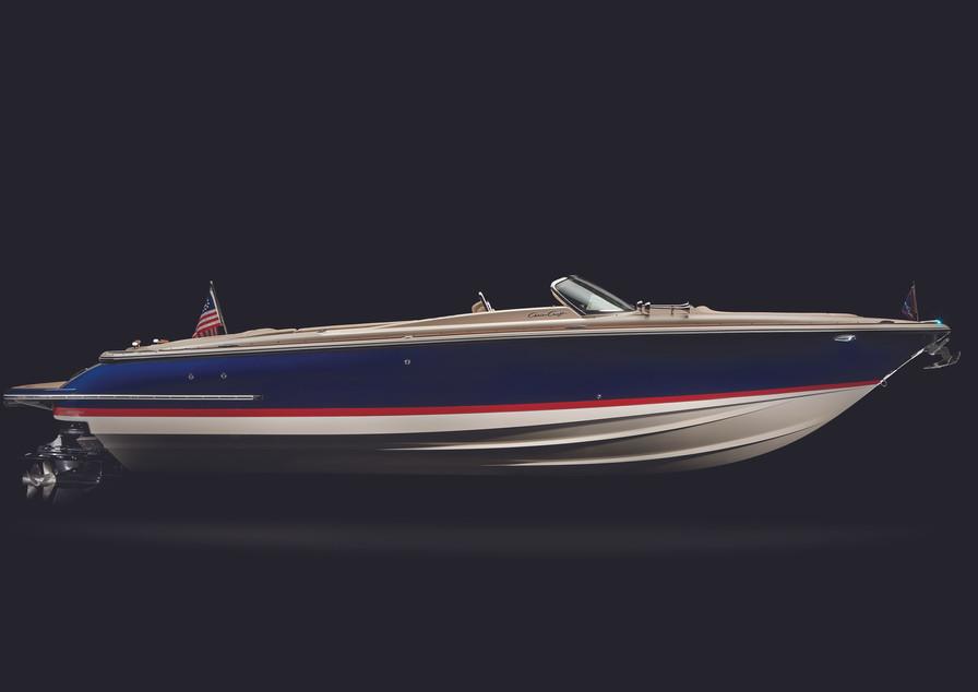 CC8211316_Launch_28_StarboardProfile no