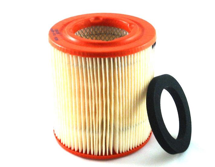 Air Filter (211-62950)