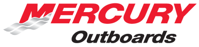 Mercury Outboards Color Logo.png
