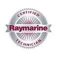Raymarine+Certified+Technician.png