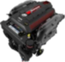 62l_t6200_ho__i-drive_ect_rm-1.jpg__950x