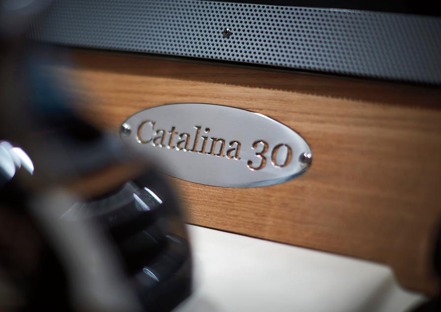 catalina_30_gal_13.jpg
