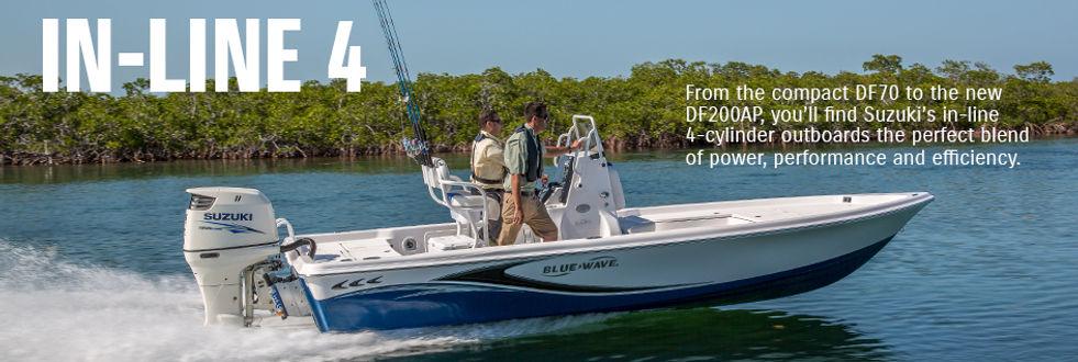 outboard-header-in-line-4.jpg