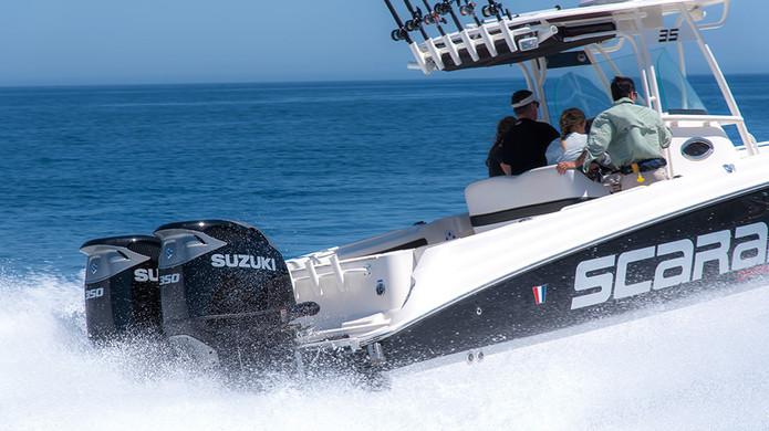 Suzuki-DF-350-A-on-board.jpg