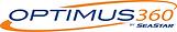 Optimus 360 logo.png