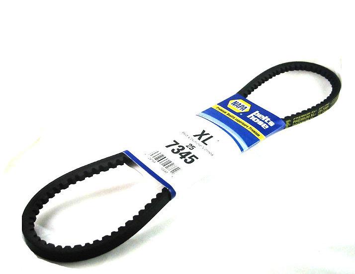 Belt (XL-7345)