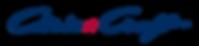 CC_Logo_HiRes.png