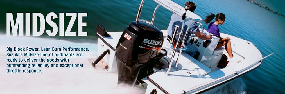 SUZUKI-midsize-engines_talon-marine-serv