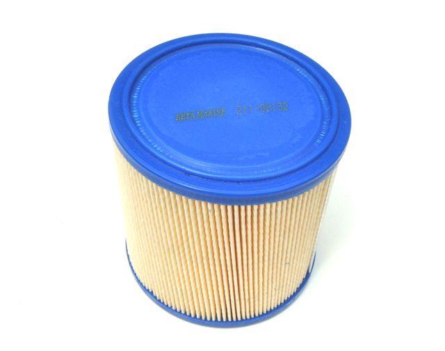 Air Filter (211-08132)