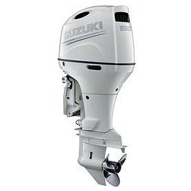 suzuki-df150ap-white-500x500.jpg