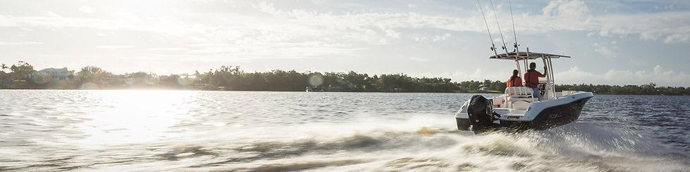 outboard-landing.jpg