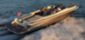 corsair-30.jpg
