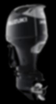v6 350 black.jpg