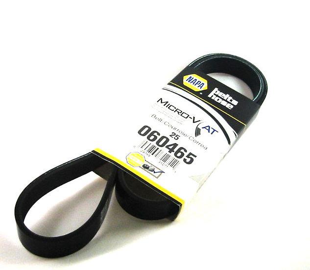 Belt (K060455/6PK1156)