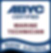 abyc-certified-marine-technician-marine-