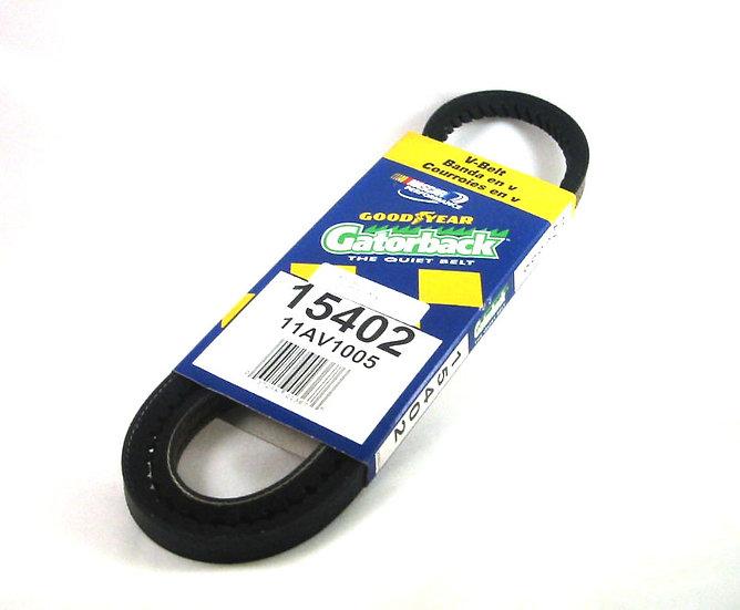 Belt (XL-7395)