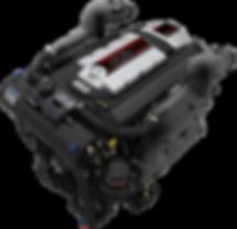 6-2l_inboard_fwc_350_ect_i-drive_etb.png