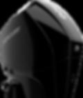 fourstroke-300-bk.png