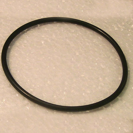 O-Ring (212-07273)