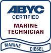 abyc-certified-diesel.jpg