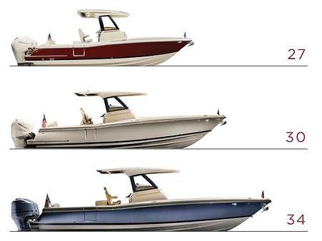 Catalina Series.jpg