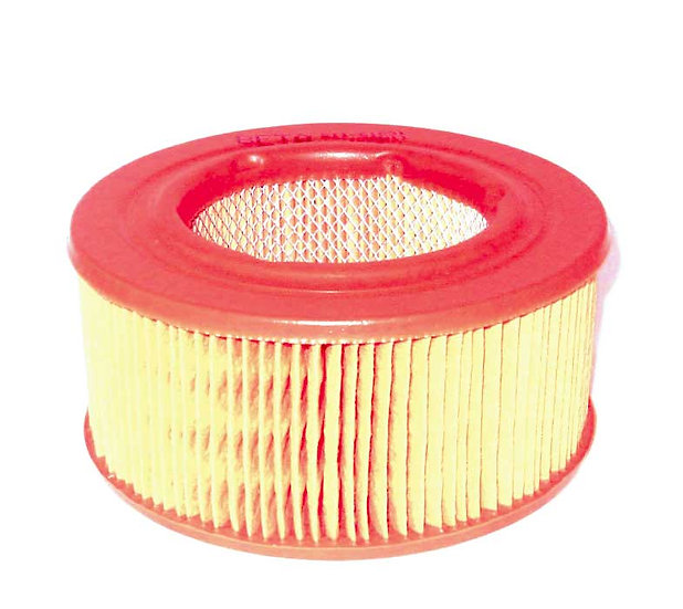 Air Filter (211-61831)