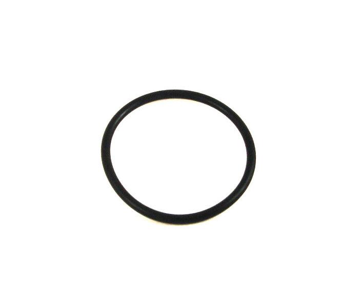 O-Ring  (209-80110)
