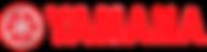 Yamaha-logo_edited.png