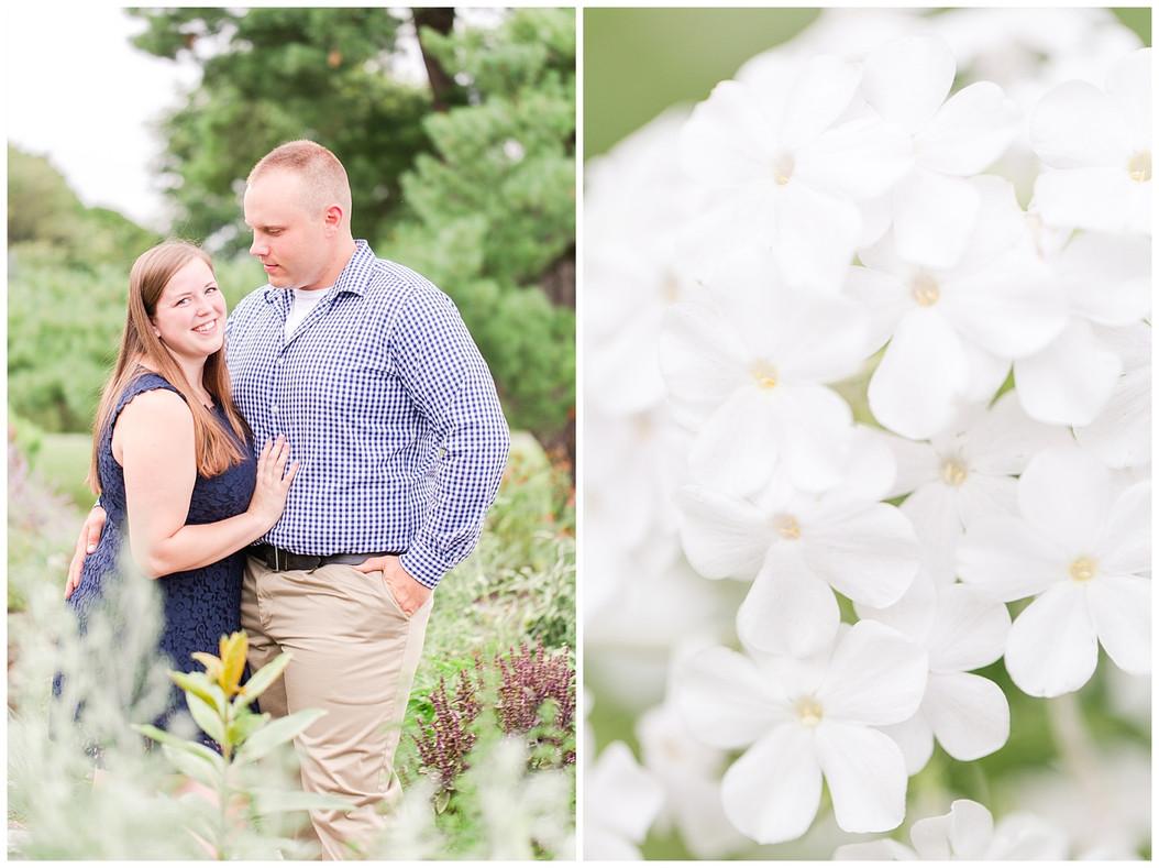 Maeghan & Doug: Engaged!