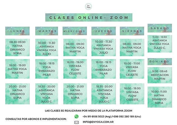 Horarios Clases online.jpg