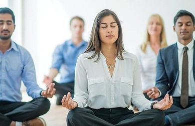 Yoga Corporativo.jpg