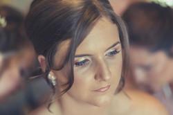 Katie`s wedding (9)