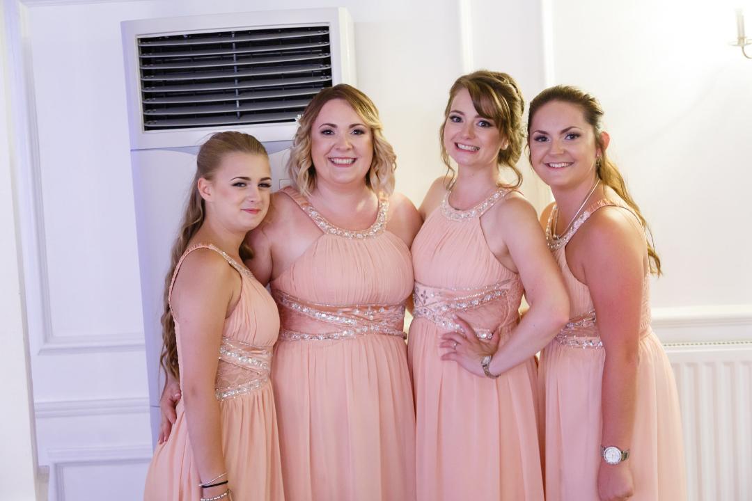 Katie`s wedding (10)