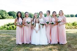 Katie`s wedding (3)
