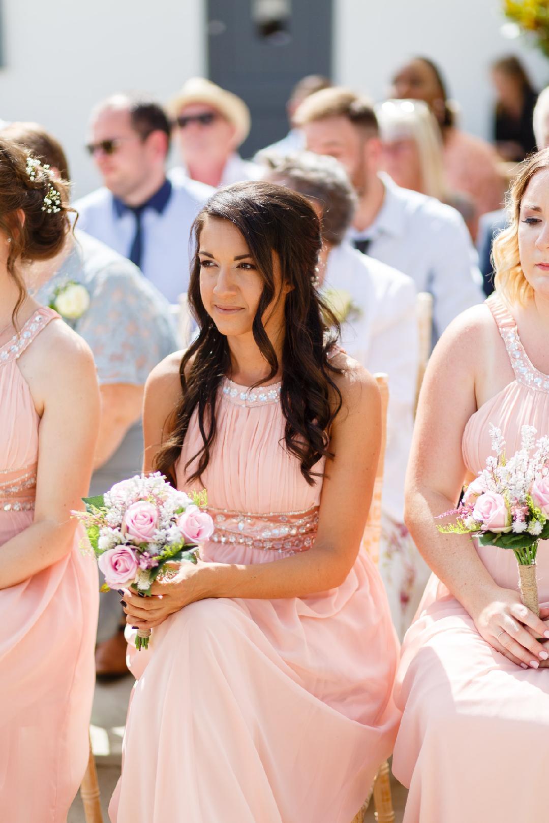 Katie`s wedding (1)