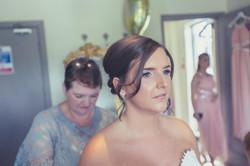 Katie`s wedding (8)