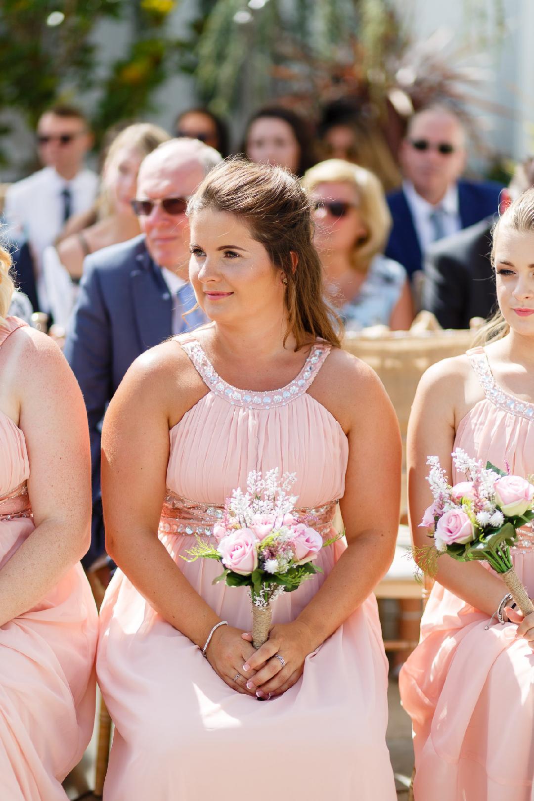 Katie`s wedding (5)