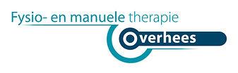 Fysio- en manuele therapy_FC.jpg