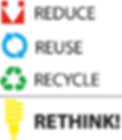 waste reduction.png